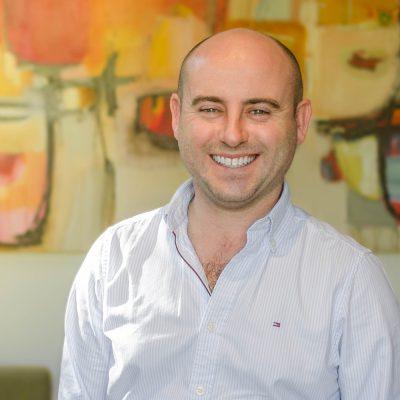 Matthew Kearney