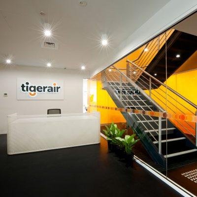 Tiger Air Australia